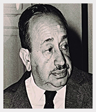 César Rodrigues