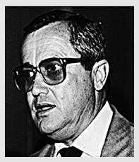 Tarcísio Cardoso de Souza